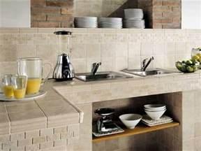 tile kitchen countertops ideas tile kitchen countertop hgtv