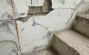 Wand Selber Verputzen : wand verputzen au en hz79 hitoiro ~ Lizthompson.info Haus und Dekorationen