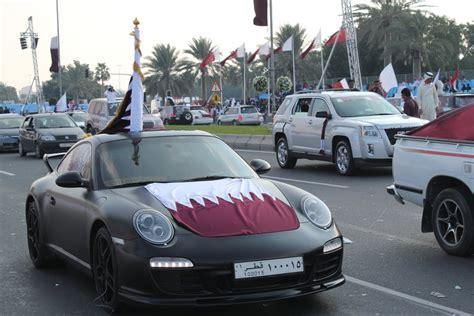 porsche  qatar national day  ramyk  deviantart