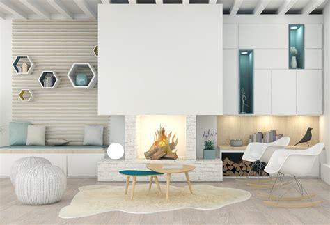 chambre opale blanc meubles decoration meilleures images d 39 inspiration pour