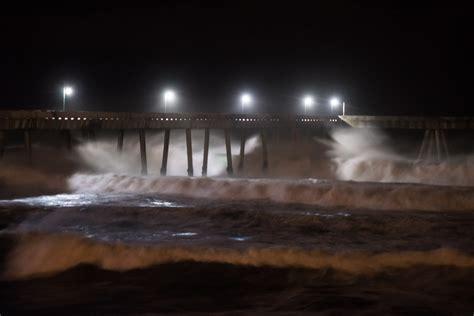 storm scenes    bay area news fix