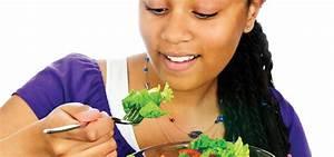 Food diversity essay, creative writing on i am happy when