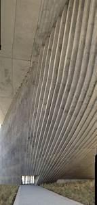 Centro Roberto Garza Sada de Arte, Arquitectura y Diseño ...