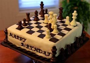 TODAY IS MY BIRTHDAY!!! - Chess Forums - Chess com