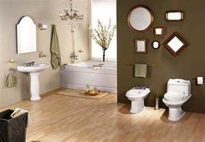 ideas for decorating bathrooms bathroom decorating ideas decoration