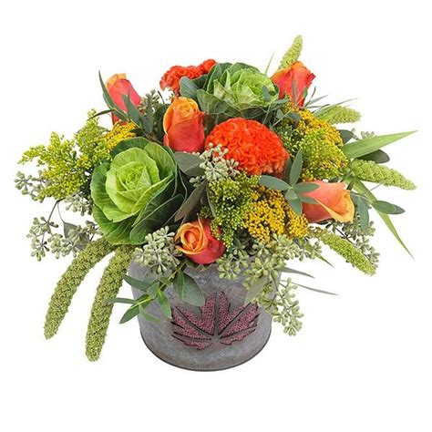 plant shed nyc flower delivery nyc plantshed