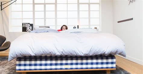 15022 hastens bed price the six figure mattress inside the world of luxury sleep pads