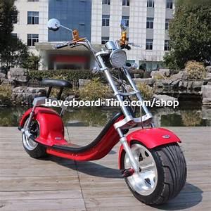 Roller Shop Online : harley coco city e roller elektroroller 15000 watt stra enzulassung ~ Eleganceandgraceweddings.com Haus und Dekorationen