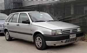 Fiat Tipo  U2013 Wikipedia  Wolna Encyklopedia