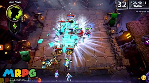 miss dota gameplay ios android proapk android ios gameplay
