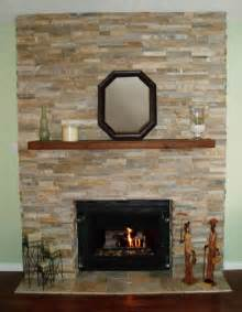 faced fireplace re faced fireplace for the home pinterest