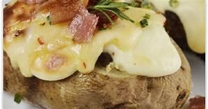 Was Kosten Gabionen Mit Füllung : ofenkartoffeln mit k se f llung 3 7 5 ~ Whattoseeinmadrid.com Haus und Dekorationen