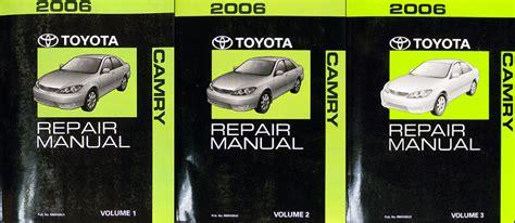 auto body repair training 2004 toyota avalon parental controls 2003 2006 u151e u151f auto transmission repair shop manual avalon camry rx es 330 highlander