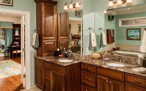 bathroom remodeling     cost today hantel