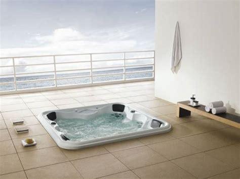 spa interieur pas cher spa pas cher achat acheter vente de spa et a prix discount