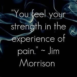 Overdose Addict... Jim Morrison Hero Quotes
