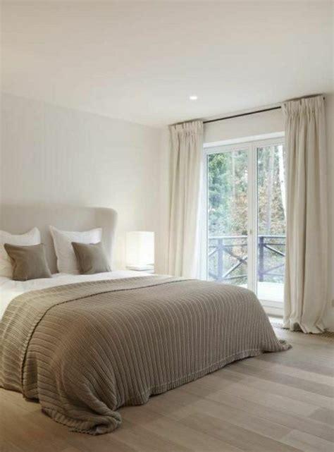 rideau chambre parents les 20 meilleures idées de la catégorie rideaux sur