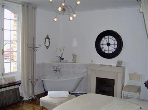 chambre hote avec privé domaine le 1900 chambre d 39 hôte et gîtes à antrain ille