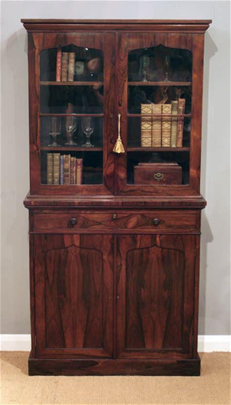 shelf kitchen cabinet antique rosewood bookcase small antique bookcase antique 2186