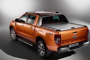 Ford 4x4 Prix : ford ranger 4x4 double cabine limited bva neuve au maroc 2019 ~ Medecine-chirurgie-esthetiques.com Avis de Voitures