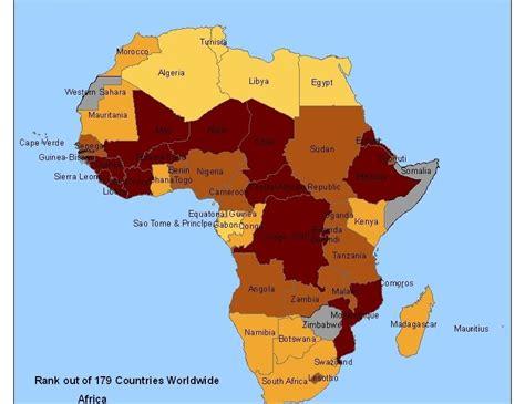 yohanans map blog hdi  africa lab