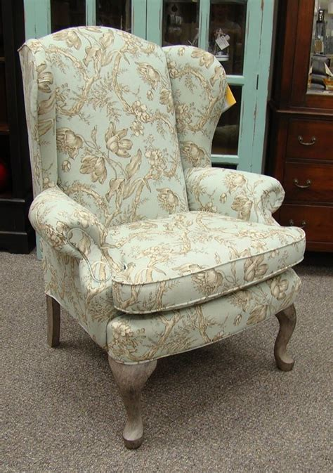 Reclining Cing Chairs Canada by Recliners Chairs Anmarcos Furniture Mattresses
