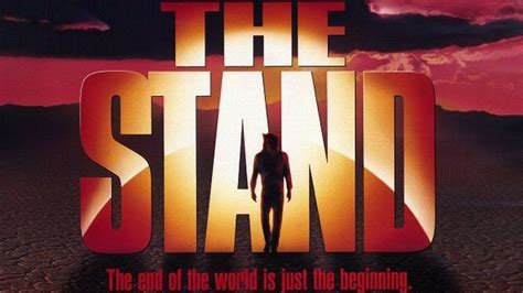 'the stand's amber heard didn't want to play the good girl. CBS All Access Reveals The Stand Cast, Stephen King ...
