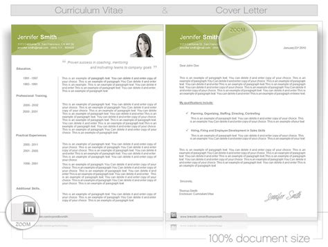 It Cv Template Word by Cv Word Template Cv Templates Give You