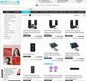 Warum Kann Ich Bei Amazon Nicht Auf Rechnung Bestellen : wo dj equipment auf rechnung online kaufen bestellen ~ Themetempest.com Abrechnung
