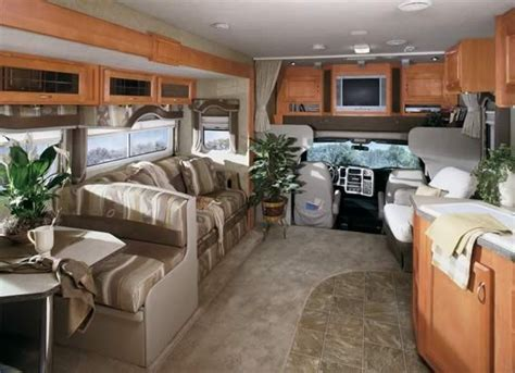 b home interiors motorhome interior design search beautiful rvs