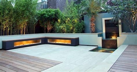 modern roof garden roof gardens
