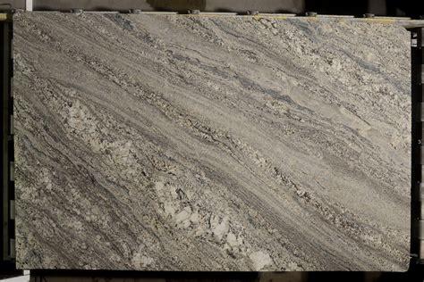 ottawa granite countertop slabs nevaska heat resistant
