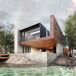 3545 best Modern Architecture images on Pinterest