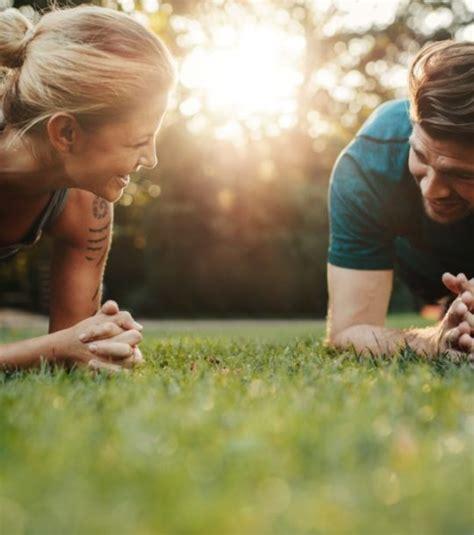 Bør statisk styrketrening inngå i treningsøkten din? - Torp og Co
