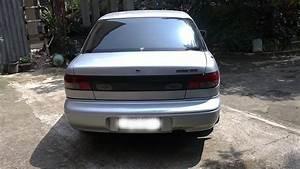 Terjual  Jual  Mobil Timor Sohc 1997