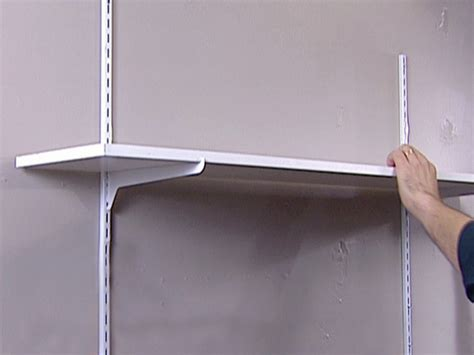 storage  strong shelving home depot   storage