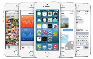 Ios 8 new features and compatibility feature pc advisor for Iphone 5s upgrade ipad 5 and ipad mini 2 set for october