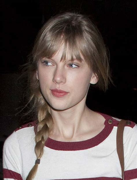 taylor swift  makeup fav images amazing pictures