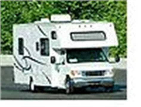 Boat And Rv Storage Nixa Mo by Southwest Missouri Rv Motorhome Rental Rent A