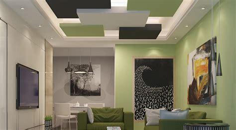 inspirasi tren desain interior rumah minimalis