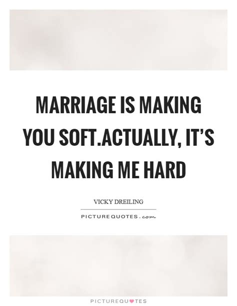 marriage  hard quotes sayings marriage  hard