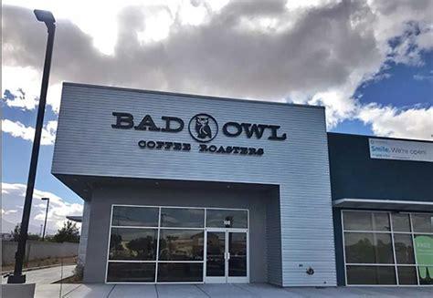 See 56 unbiased reviews of bad owl coffee, ranked #50 on tripadvisor among 727 restaurants in henderson. The Best Las Vegas Coffee Shops to Visit - Judith Trejo