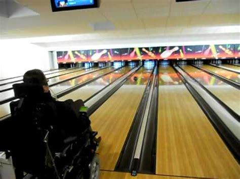 chaise roulante électrique bowling fauteuil roulant electrique