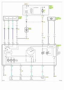 2007 Pt Cruiser Transmission Wiring Schematic : repair guides air conditioning heater 2007 air ~ A.2002-acura-tl-radio.info Haus und Dekorationen