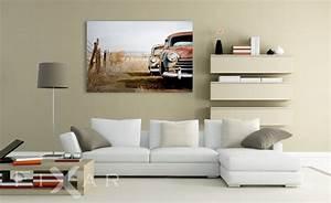 Moderne Poster Fürs Wohnzimmer : poster wohnzimmer seite 127587929739 ~ Bigdaddyawards.com Haus und Dekorationen
