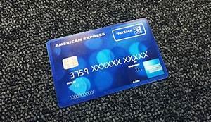 Payback American Express Abrechnung : die payback american express ~ Themetempest.com Abrechnung