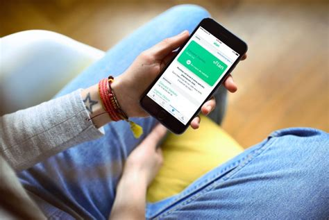 Home insurance startup hippo has raised $350 million from japanese insurance giant mitsui sumitomo. €50 million for Alan, the digital health insurance startup ...