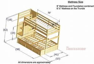 mattress world furniture bedroom furniture bedrooms With al davis furniture and mattress world san diego ca