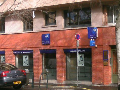 siege banque populaire occitane banque populaire occitane bank building societies
