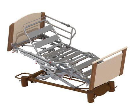 chaise médicalisée lit médicalisé fauteuil aubance sotec médical fabricant